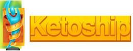 Ketologo_font-261x100