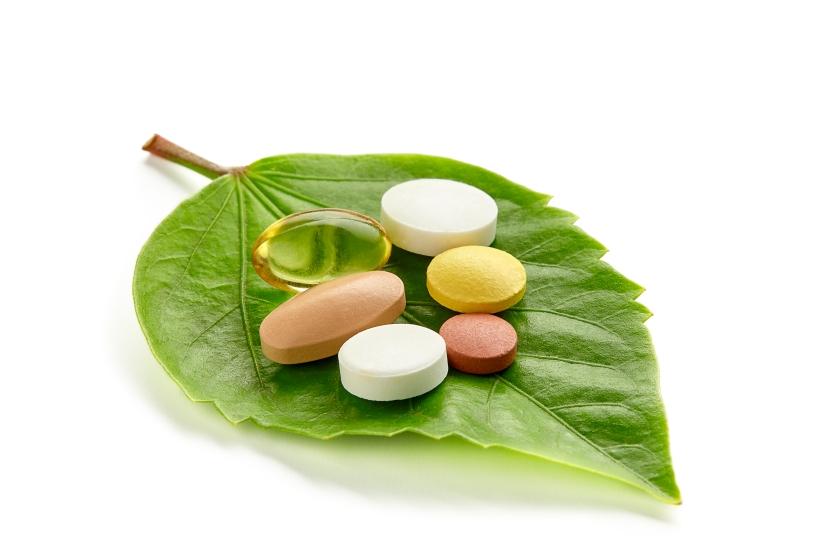 low carb supplements