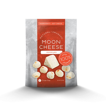 keto moon cheese pepper jack
