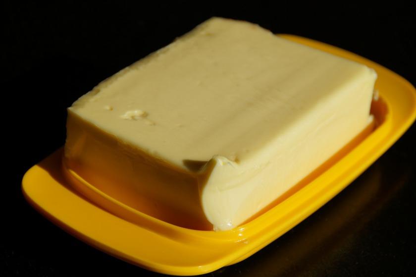 butter-186909_1920