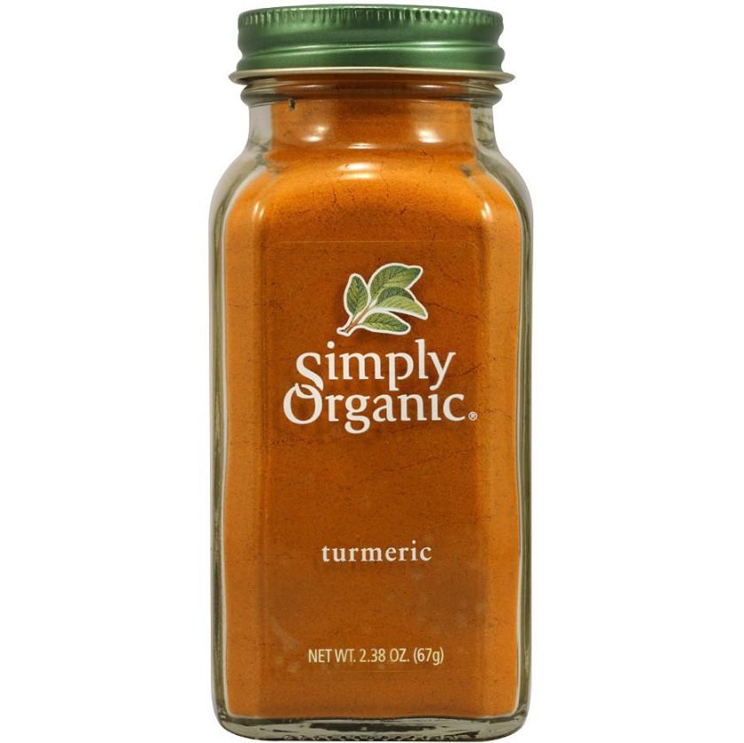 simply-organic-turmeric-root