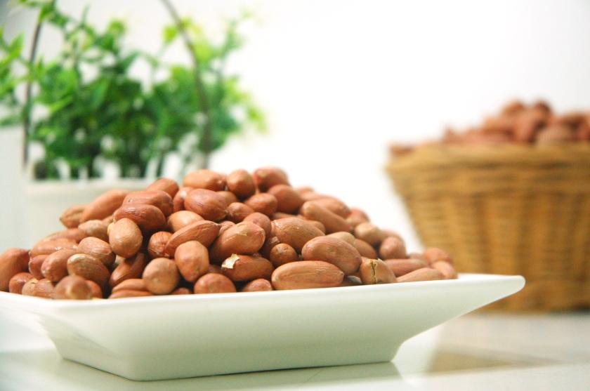 nuts-keto-snack