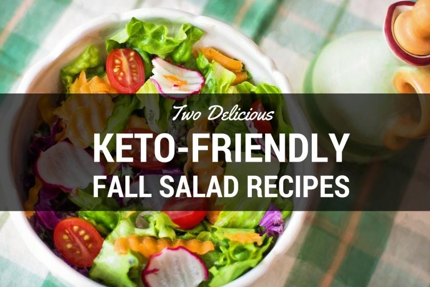 keto-fall-salad-recipes