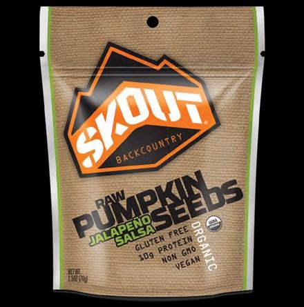 skout_pumpkin_seeds1