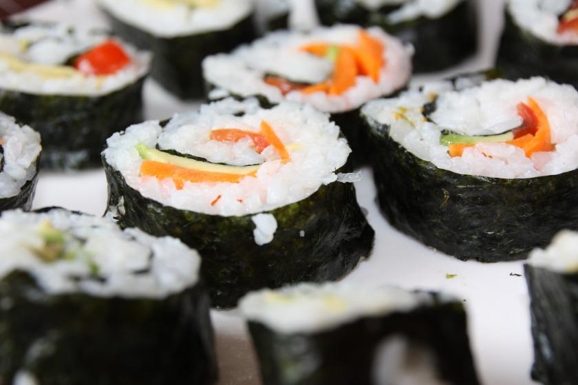 sushi-1326805_1920