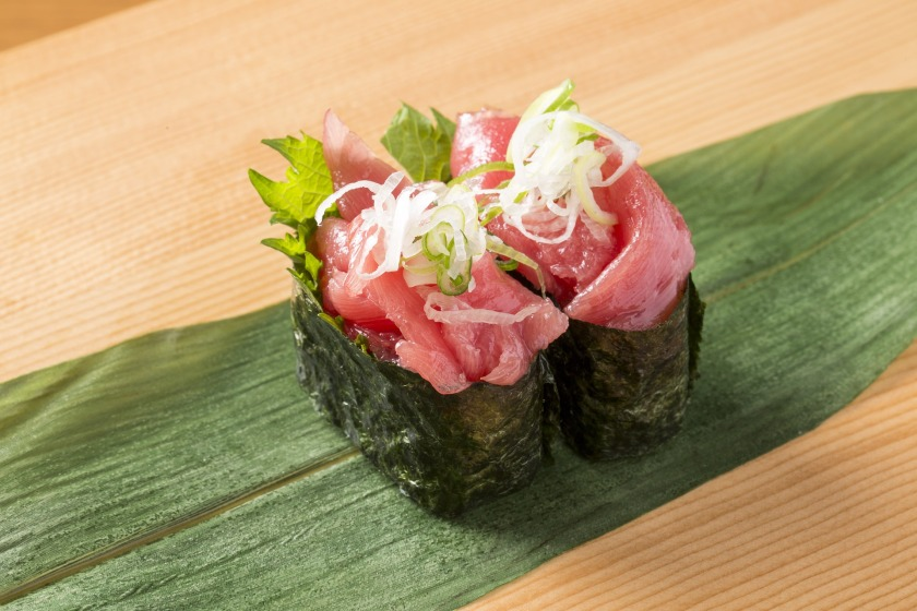 sushi-1565874_1920