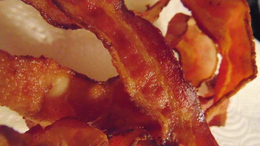 bacon-1306051_1280