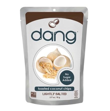 dang-coconut-chips