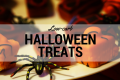 keto-friendly-halloween-treat-recipes-low-carb-candies-3