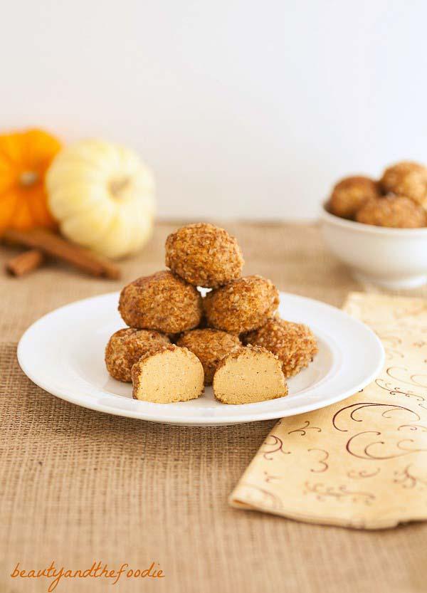no-bake-pumpkin-cheesecake-bites-1026-cp