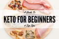 keto-for-complete-beginners-tips